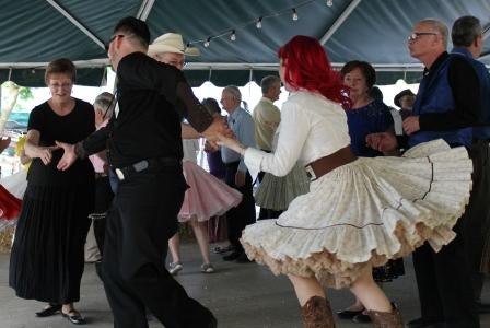 Appalachian Festival (11)