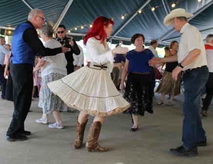 Appalachian Festival (12)