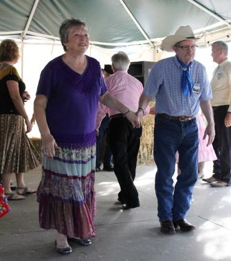 Appalachian Festival (13)
