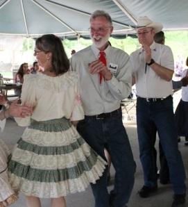 Appalachian Festival (15)