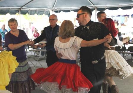 Appalachian Festival (16)