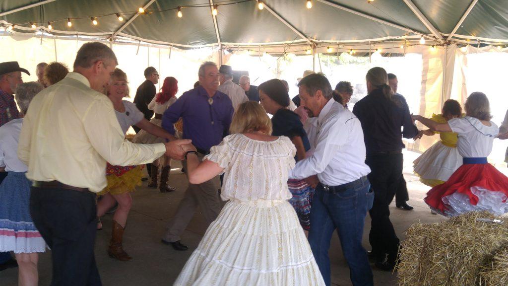 Appalachian Festival (2)