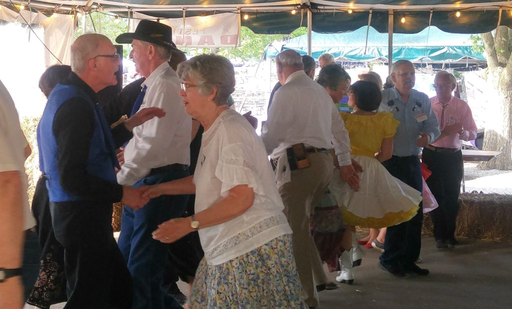 Appalachian Festival (4)