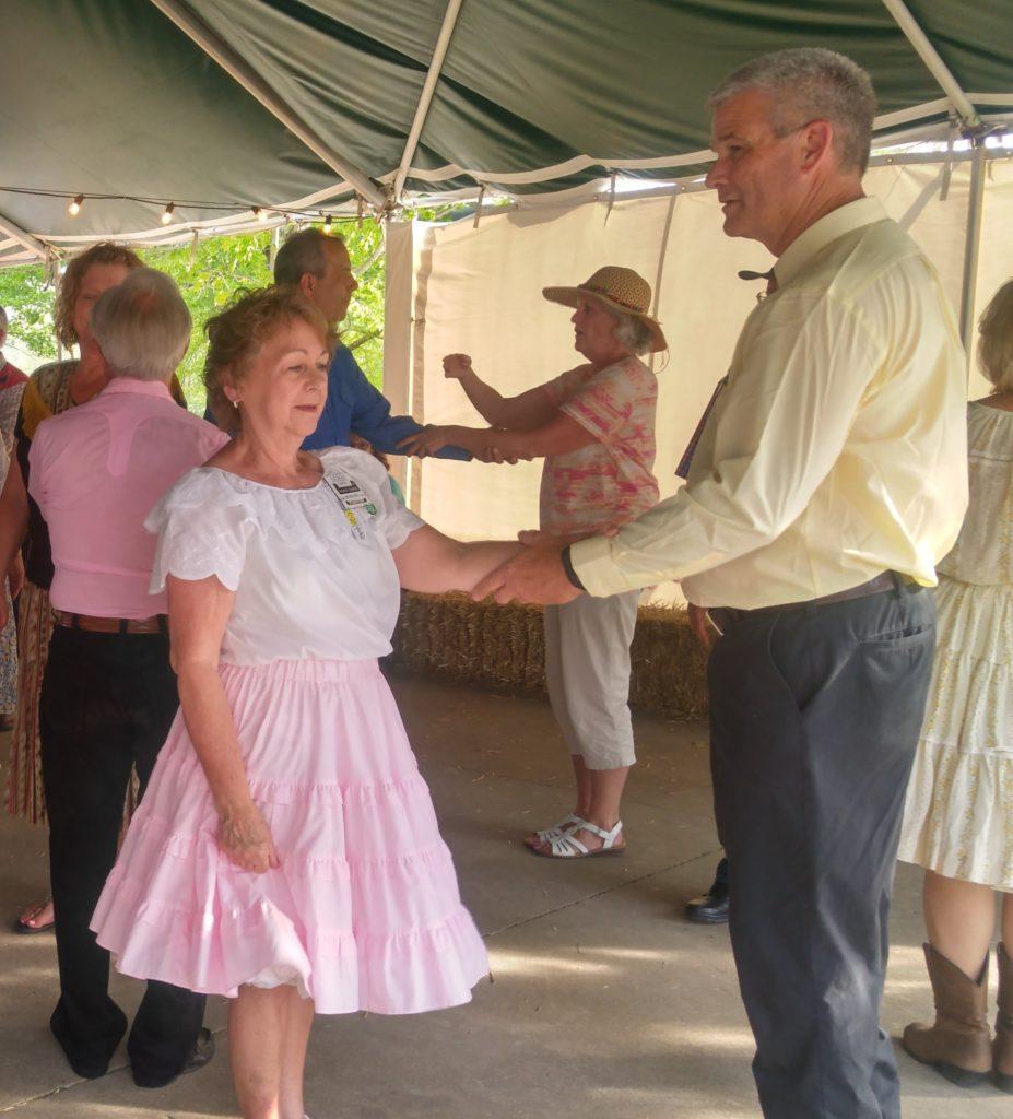 Appalachian Festival (7)