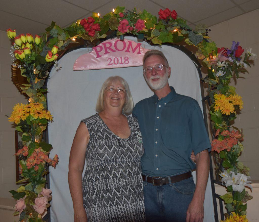 Prom 2018 (10)
