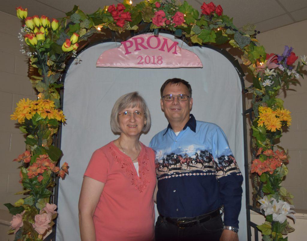 Prom 29