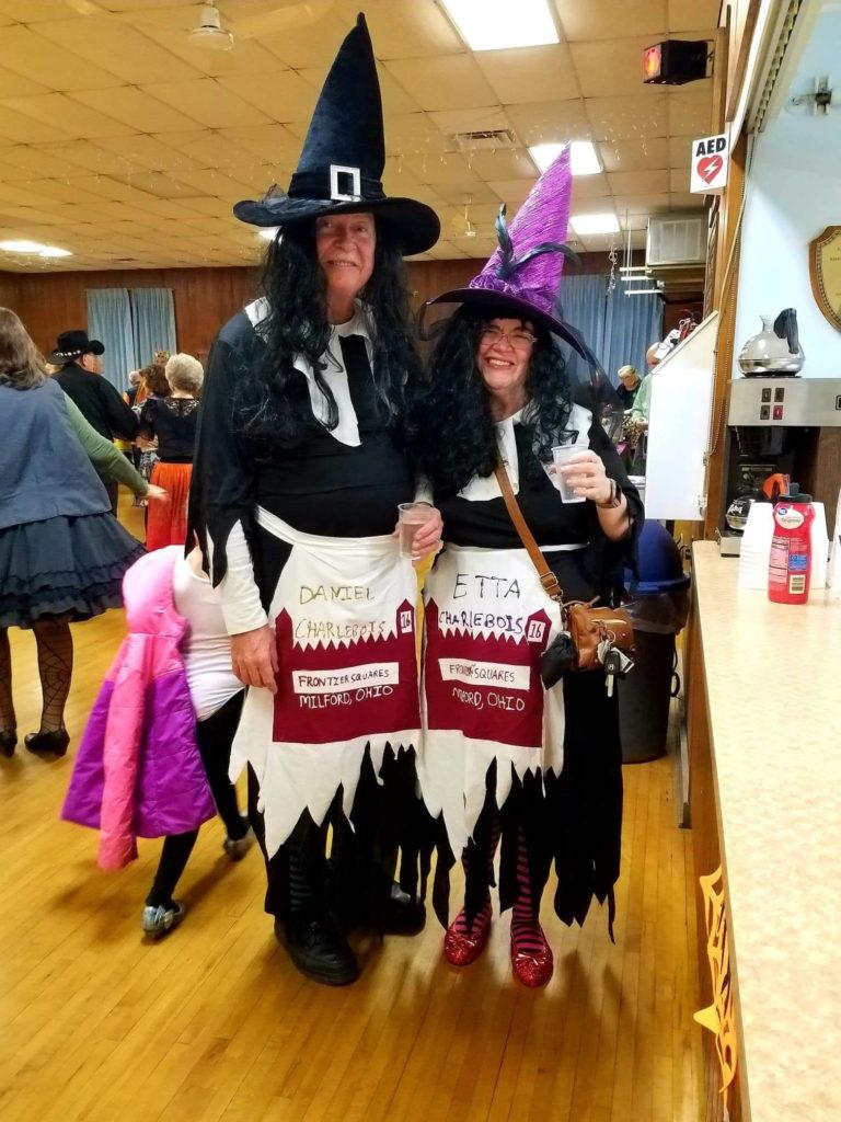 CC Halloween Dance 04