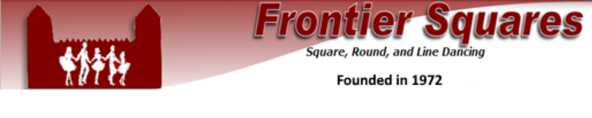 Frontier Squares
